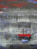 Red Boat, Aidan Flood