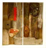 Red Box, Aidan Flood