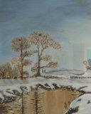 Snow, Rob Miller