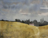 The road home Robin Pates