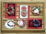 Selection of Jewellery, Barbara Drinkwater