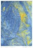 Sunflower II, Wendy Murray