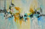 New Dawn, Viktoriya Richardson