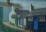 Whitstable Cottages