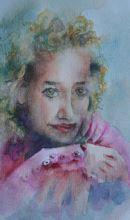 Lizzie Fergusson