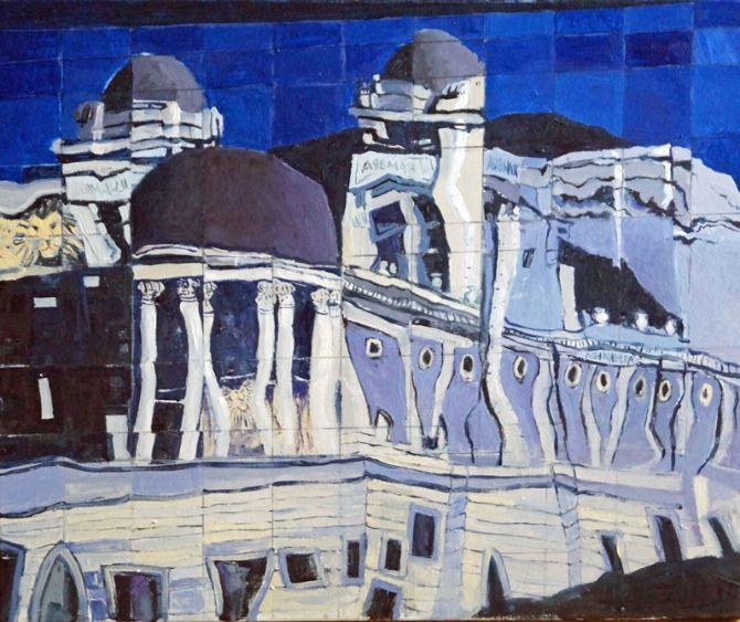 Building-Reflections--Alhambra-Theatre-Bradford
