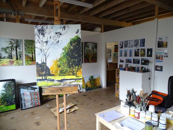Studio 13 Artworks (2)