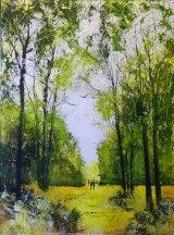 Walk in the Woods No2