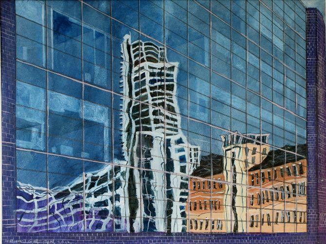 reflections-9-Bridgewater Place