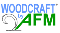 Woodcraft by AFM