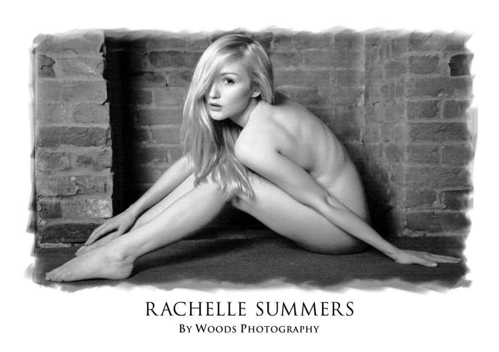 05 Rachelle Summers