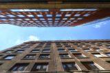 Parallel Buildings