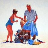Grandparent Duties *