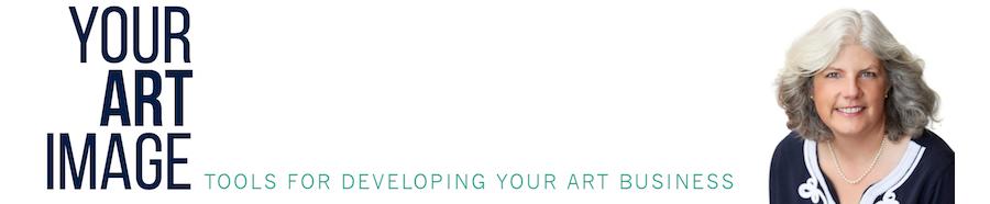 Your Art Image Header Logo Kathryn Roberts