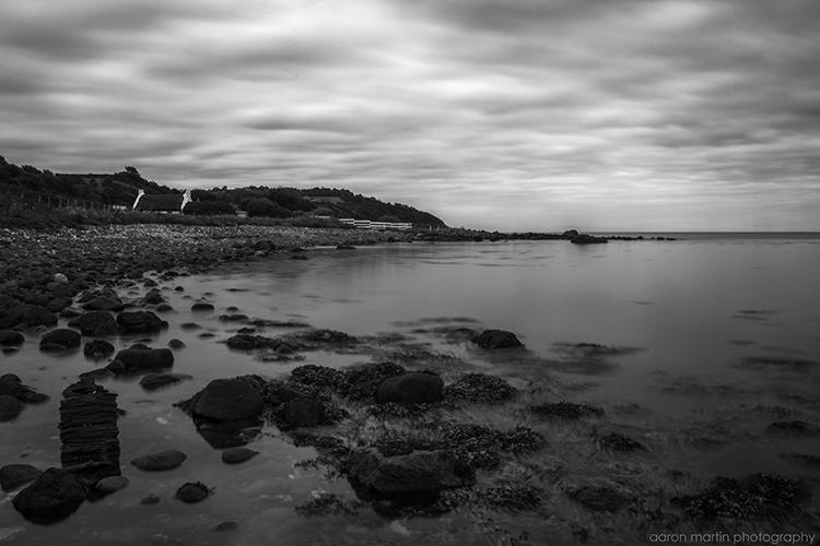 Back Shore Islandmagee