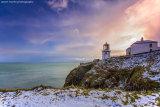 Blackhead Lighthouse 3