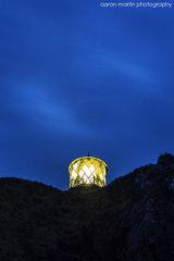 Blackhead Lighthouse 2