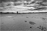 Five Fingers Strand, County Donegal