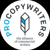 Procopywriter logo 1