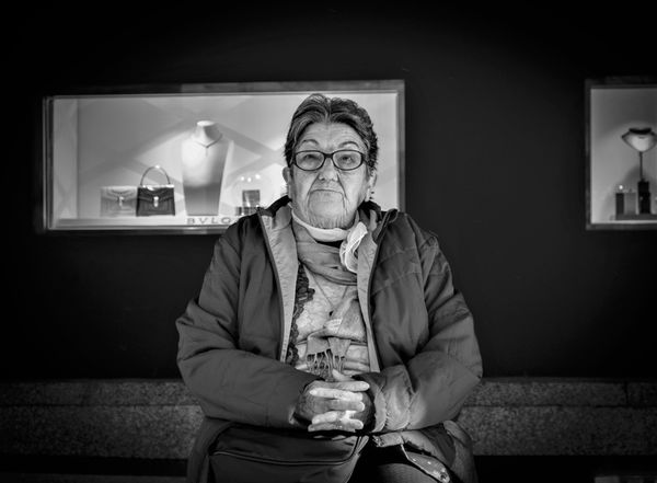 19/20 Mrs Ferreira- Gianfranco di Genova
