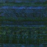 Terra Incognita 20, acrylic on canvas, 137x110 cm, 1999