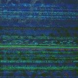 Terra Incognita 21, acrylic on canvas, 153x122cm, 1999