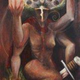 Jungian Self