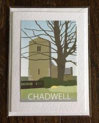 Chadwell