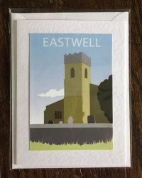 Eastwell
