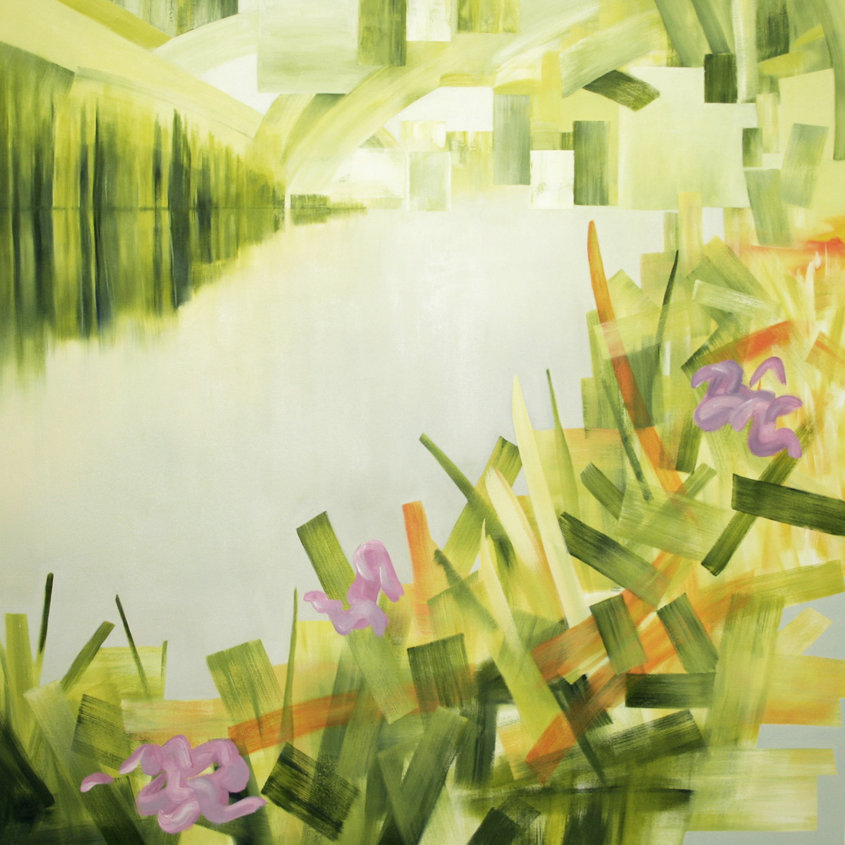 'Reeds IV'