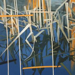 'Reeds III'