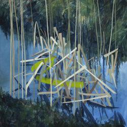 'Reeds II'