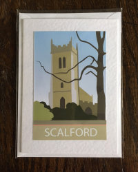 Scalford