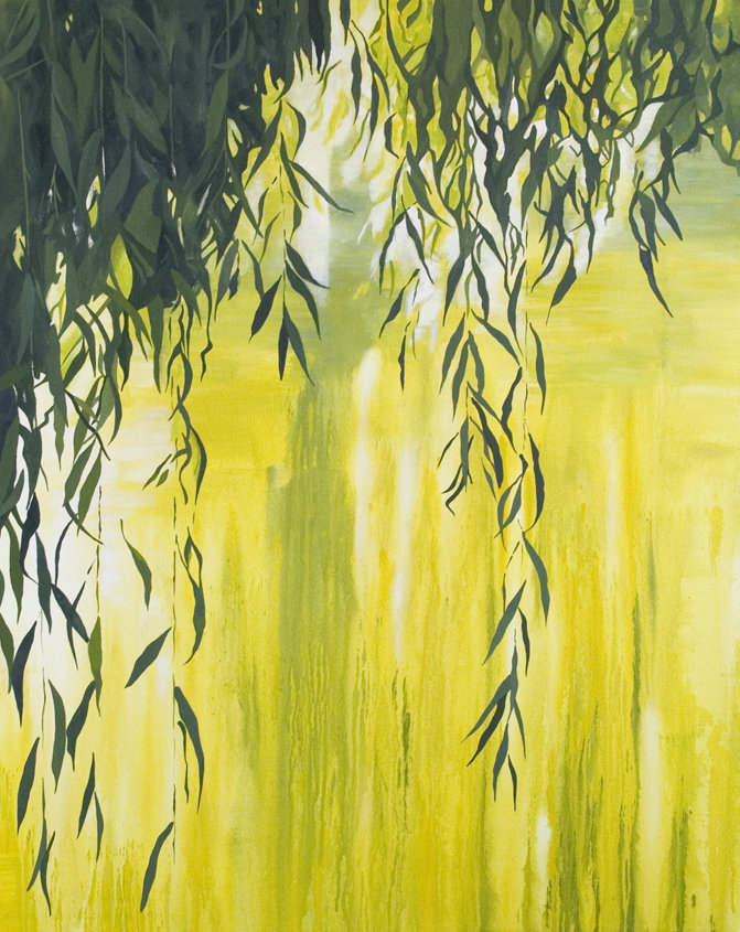 'Willow I'