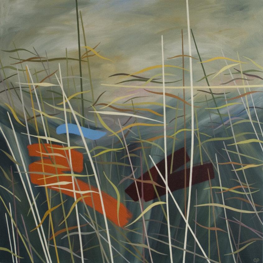 'Reeds'