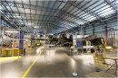 Bellman Hangar