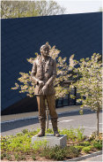 Air Chief Marshal Sir Keith Park