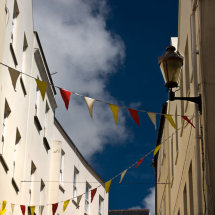 High Street, St Peter Port