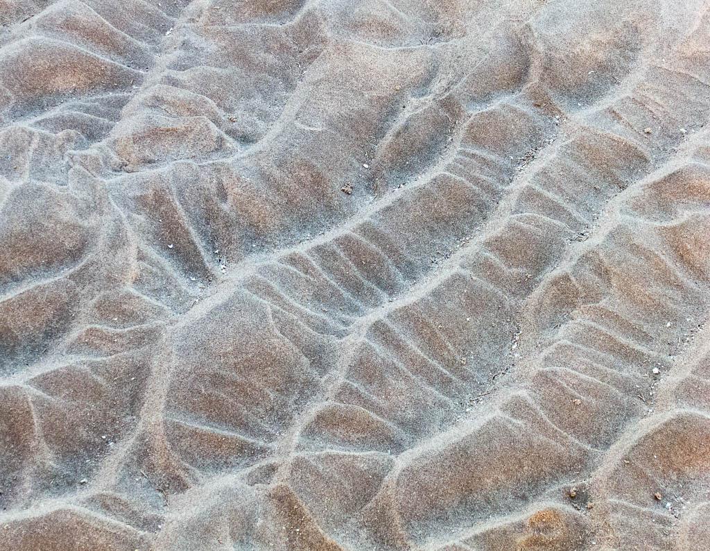 sand textures #1