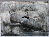 Adam Kennedy, Aquitania Construction
