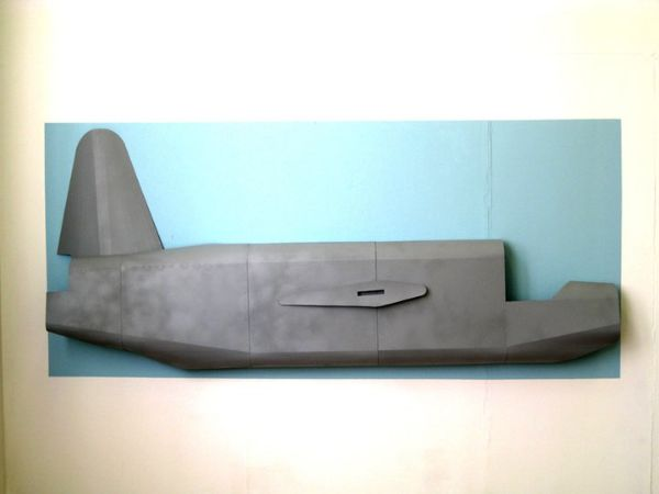 Unfixed Airfix  (1)