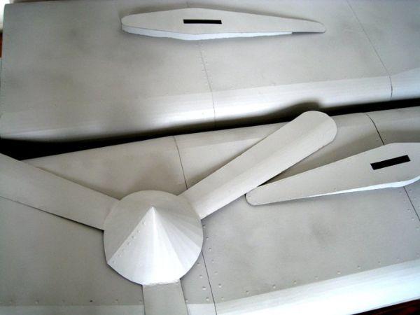 Unfixed Airfix  (4)
