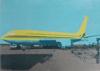 Boneyard Boeing
