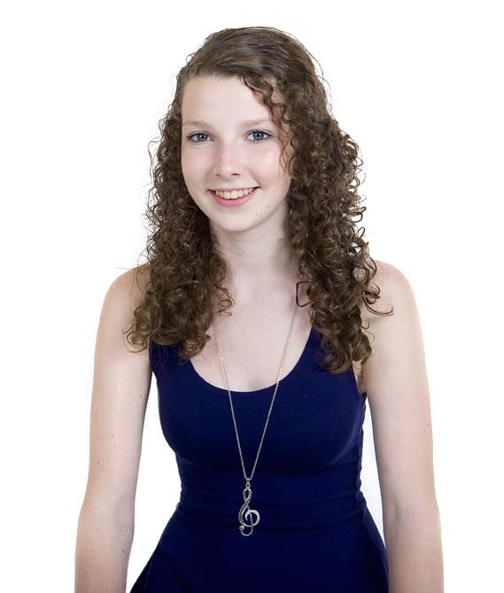 Emily  (10)