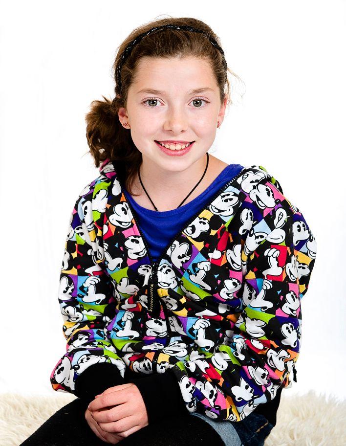 Flora  (13)