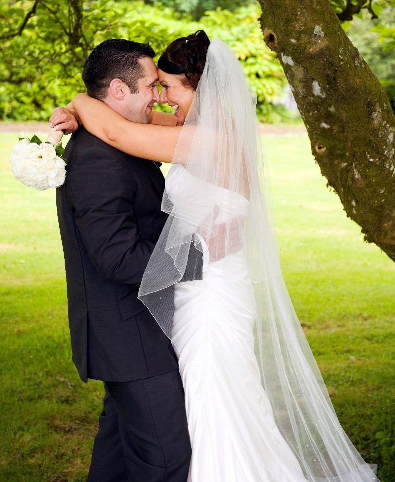 Wedding Photography at Rhosygilwen Mansion, Cilgerran, Pembrokeshire