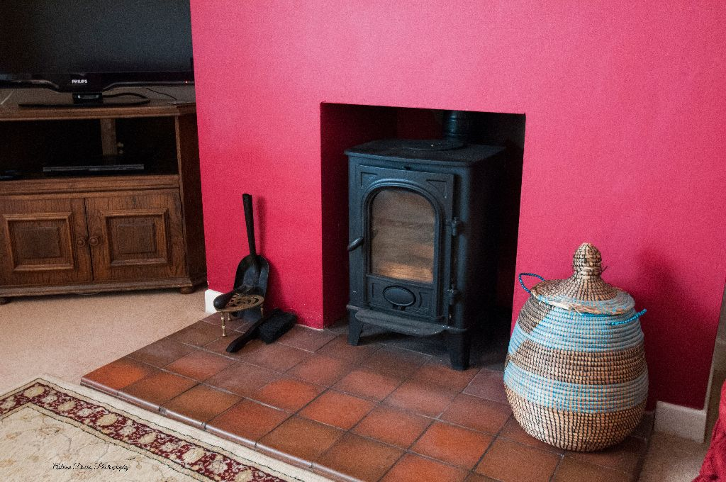 Kidwelly-Farm-Holiday-Cottages-(3)