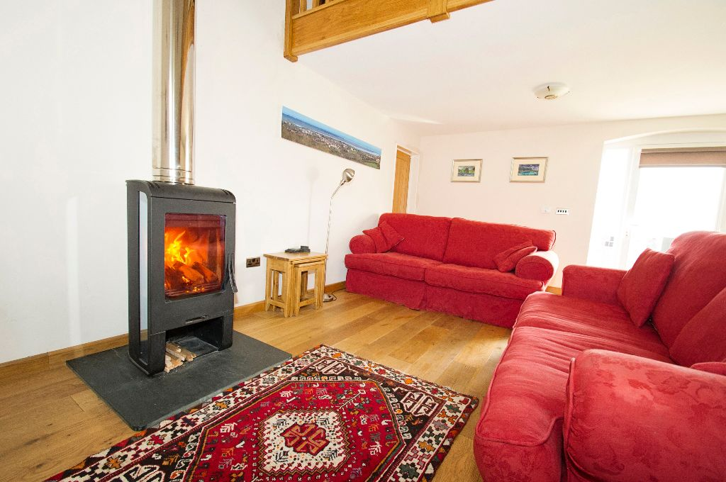 Kidwelly-Farm-Holiday-Cottages-(9)