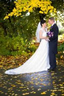 Wedding photography at Parc Howard, Llanelli, Carmarthenshire