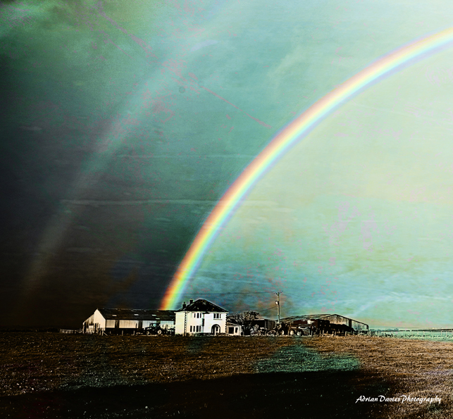 Rainbow Panorama signedEDITEDa